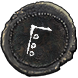 Grotto Map (Blight) inventory icon.png