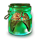 Metamorph Lung inventory icon.png