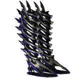 Nomic's Storm inventory icon.png