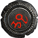 Ramparts Map (Delirium) inventory icon.png