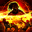 Seismic Cry skill icon.png