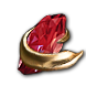 Cleave inventory icon.png