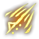 Deafening Essence of Wrath inventory icon.png