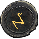 Dunes Map (Blight) inventory icon.png