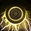 Lightning Aegis skill icon.png