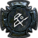 Port Map (War for the Atlas) inventory icon.png