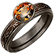 File:Topaz Ring race season 9 inventory icon.png