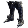 Elder Boots inventory icon.png