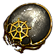 Elegant Hubris inventory icon.png