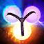 ElementalDamageMines (Saboteur) passive skill icon.png