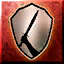 IncreasedArmourAttackSpeed (Juggernaut) passive skill icon.png