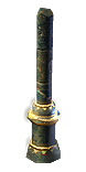 Stone Pillar inventory icon.png