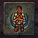 The Bandit Lord Kraityn quest icon.png