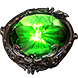Transcendent Spirit inventory icon.png