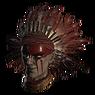 Wild Helmet inventory icon.png