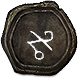 Armoury Map (Legion) inventory icon.png