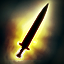 Default Attack skill icon.png