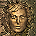 Dex (Ascendants) passive skill icon.png