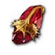 Leap Slam inventory icon.png