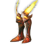 Seraph Boots inventory icon.png