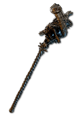 The Black Cane inventory icon.png
