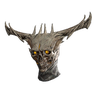Bane Lich Helmet inventory icon.png