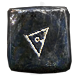 Catacombs Map (The Awakening) inventory icon.png