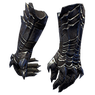 Elder Gloves inventory icon.png
