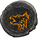 Forge of the Phoenix Map (Blight) inventory icon.png