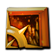 Fragment of the Phoenix inventory icon.png