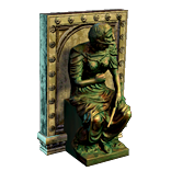 Garden Statue inventory icon.png