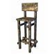 High Chair inventory icon.png