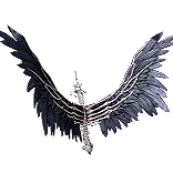 Raven Wings inventory icon.png