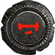Sepulchre Map (Delirium) inventory icon.png