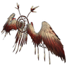 Wild Wings inventory icon.png