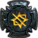 Infested Valley Map (War for the Atlas) inventory icon.png