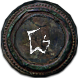 Leyline Map (Synthesis) inventory icon.png