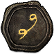 Phantasmagoria Map (Legion) inventory icon.png