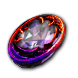 Vaal Breach inventory icon.png