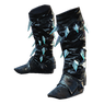 Arctic Crystal Boots inventory icon.png