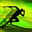MovementSpeedandEvasionPassive passive skill icon.png