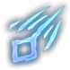 Shrieking Essence of Hatred inventory icon.png