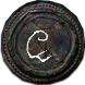 Ancient City Map (Synthesis) inventory icon.png