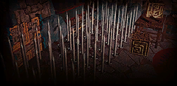 TrapRoom3 incursion room icon.png
