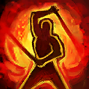 Ambidexterity passive skill icon.png