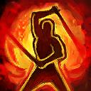 Ambidexterity passive skill icon.png