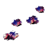 Darkprism Footprints Effect inventory icon.png