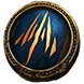 Essence Leaguestone inventory icon.png