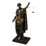 Justice Statue inventory icon.png
