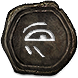 Lookout Map (Legion) inventory icon.png